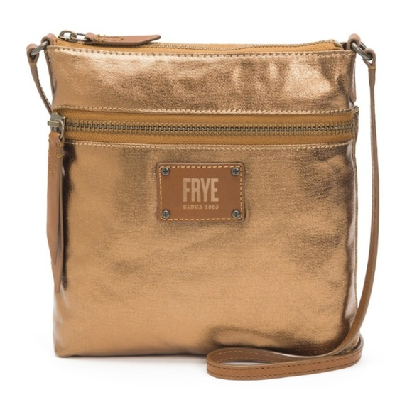 f8ad0be33d Frye Bags